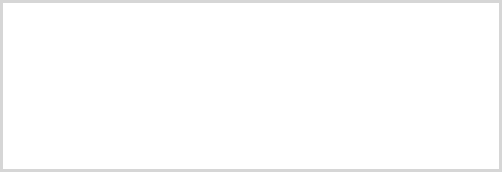 To provide Simply Elegant Couture's Brides